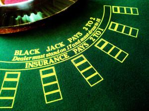 jeus d'argent