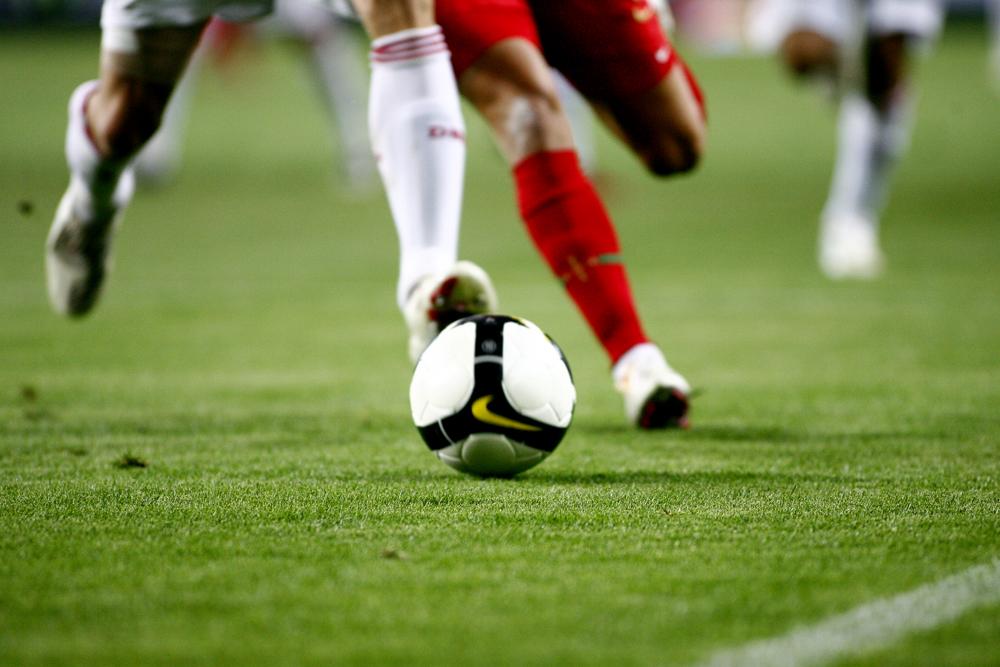 pari sportif foot, rugby, tennis