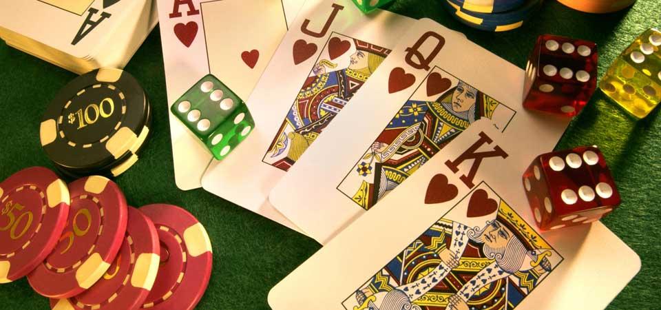 Site poker gratuit en ligne sans argent