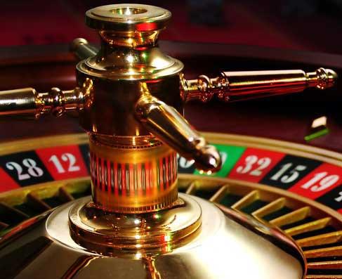 Annuaire de jeux d'argent en ligne