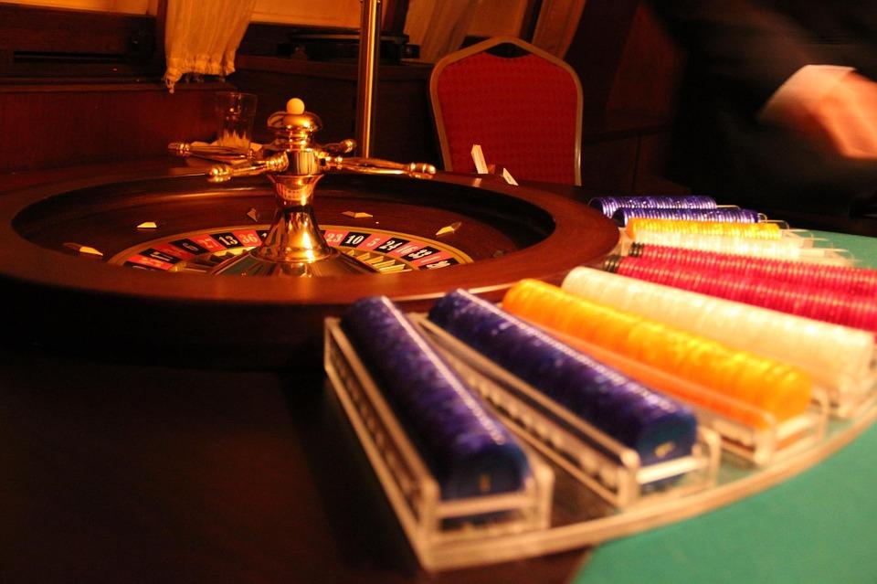 Comment jouer sur un casino en ligne