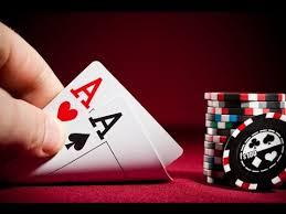 Annuaire de sites de jeux de poker en ligne