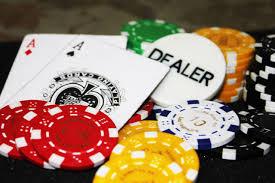 poker (2)