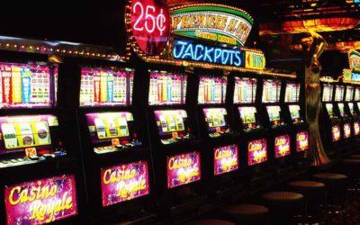 Gagner aux jeux d'argent en ligne, utopie ?