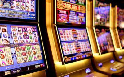 La concurrence dans les casinos, une dure réalité