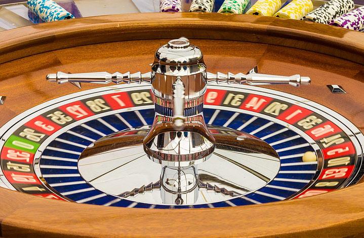 Les casinos, une affaire juteuse