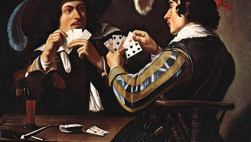 histoire des casinos