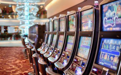 Casinos, jeux d'argent et religion, mélange explosif ?